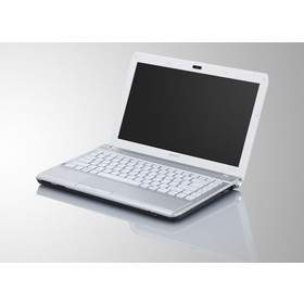 Laptop Sony Vaio VPCS13AFG