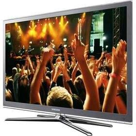 TV Samsung 55 Series 8 LED UA55C8000