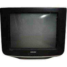 TV Samsung CS21B850F6M