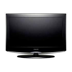 TV Samsung LA32R81B
