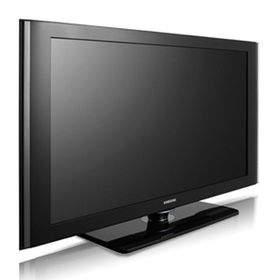TV Samsung LA40F81B