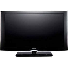 TV Samsung LA40N81B