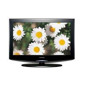 TV Samsung LA40R81B