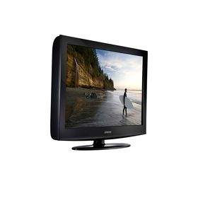 TV Samsung LCD Seri 4 32 in. LA32E420E2M