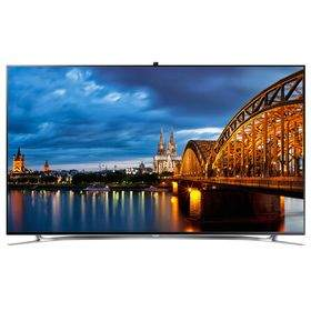 TV Samsung LED Smart TV Seri 8 65 UA65F8000AM