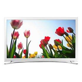 TV Samsung LED TV Seri 4 32 UA32F4510AM