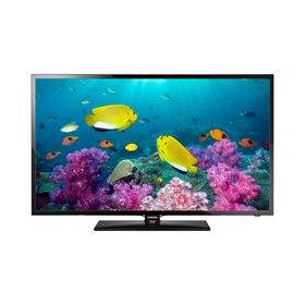TV Samsung LED TV Seri 5 22 UA22F5000AM