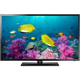 TV Samsung LED TV Seri 5 32 UA32F5000AM