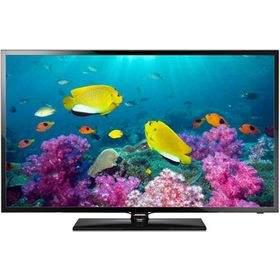TV Samsung LED TV Seri 5 32 UA32F5000AM