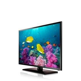 Samsung LED TV Seri 5 32 UA32F5105AR