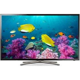 TV Samsung LED TV Seri 5 32 UA32F5500AM
