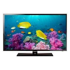 TV Samsung LED TV Seri 5 40 in. UA40F5000AM