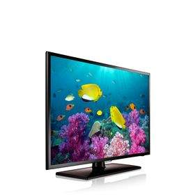 TV Samsung LED TV Seri 5 40 UA40F5105AR