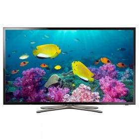 Samsung LED TV Seri 5 40 UA40F5500AM