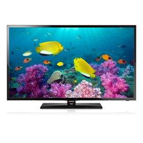 Samsung LED TV Seri 5 46 UA46F5000AM
