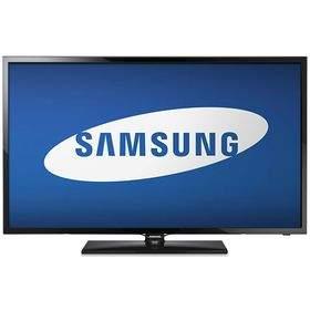 TV Samsung LED TV Seri 5 50 UA50F5000AM