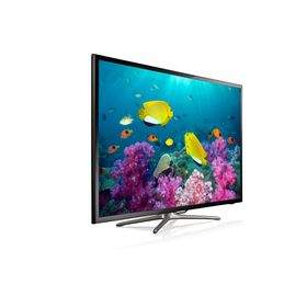 TV Samsung LED TV Seri 5 50 UA50F5500AM