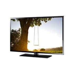 TV Samsung LED TV Seri 6 32 UA32F6100AM