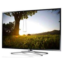 Samsung LED TV Seri 6 32 UA32F6400AM