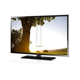 TV Samsung UA40F6100AM