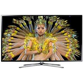 Samsung LED TV Seri 6 40 UA40F6400AM