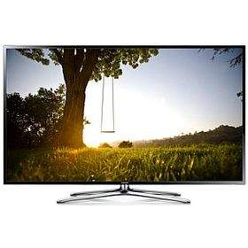 Samsung LED TV Seri 6 50 UA50F6400AM