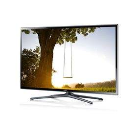 TV Samsung LED TV Seri 6 55 UA55F6300AM