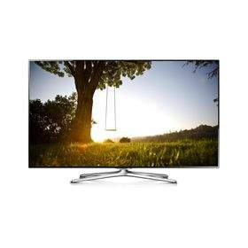 Samsung LED TV Seri 6 55 UA55F6400AM
