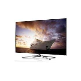 TV Samsung LED TV Seri 6 55 UA55F6800AM