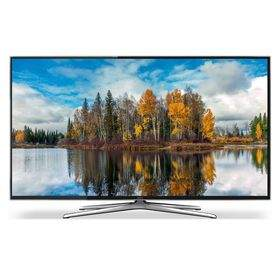 Samsung LED TV Seri 6 65 UA65F6400AM