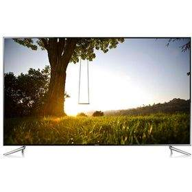 TV Samsung LED TV Seri 6 75 UA75F6400AM | Full HD 3D