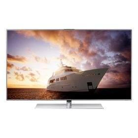 TV Samsung LED TV Seri 7 55 UA55F7500BM