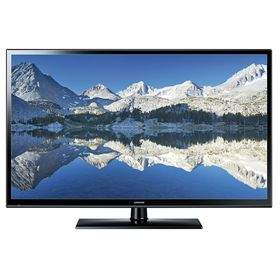 Samsung Plasma TV Seri 4 43 PS43F4900AM