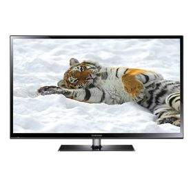 TV Samsung Plasma TV Seri 4 51 PS51F4900AM