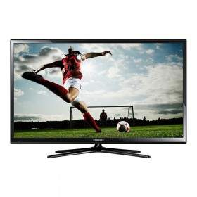 TV Samsung Plasma TV Seri 5 60 PS60F5000AM