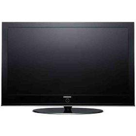 TV Samsung PS-42Q91H