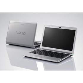 Laptop Sony Vaio VPCSB18GG