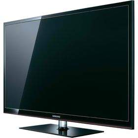 TV Samsung PS-43D490