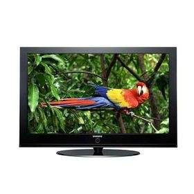 TV Samsung PS-50Q91H