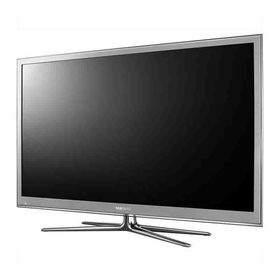 TV Samsung PS64D8000FM