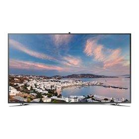 TV Samsung UHD TV Seri F 55 in. UA55F9000AM