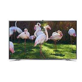 TV Samsung UHD TV Seri F 65 in. UA65F9000AM