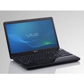 Laptop Sony Vaio VPCSB35FG