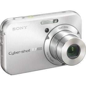 Kamera Digital Pocket Sony Cybershot DSC-N1