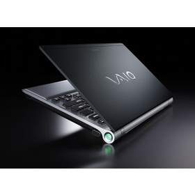 Laptop Sony Vaio VPCZ115GG