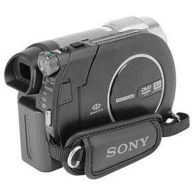 Kamera Video/Camcorder Sony Handycam DCR-DVD710E