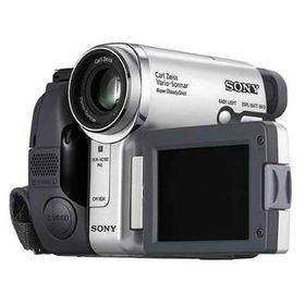 Kamera Video/Camcorder Sony Handycam DCR-HC15E