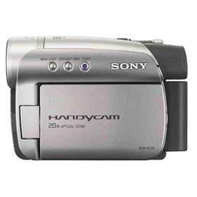 Kamera Video/Camcorder Sony Handycam DCR-HC28E