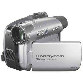 Kamera Video/Camcorder Sony Handycam DCR-HC36E