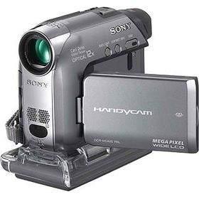 Kamera Video/Camcorder Sony Handycam DCR-HC42E